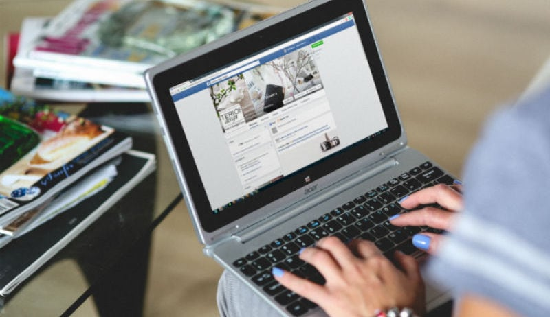 Google, Facebook Should Be Probed for Spread of Fake News, Say British Newspapers