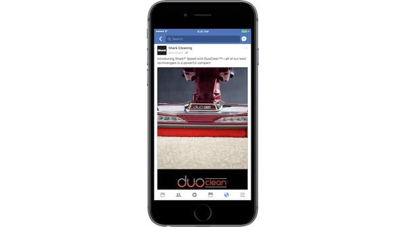 Facebook Partners Nielsen to Unveil Ad Performance Measurement Solutions