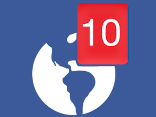 फेसबुक पर जन्मदिन, लाइव वीडियो और दूसरी नोटिफिकेशन ऐसे करें बंद