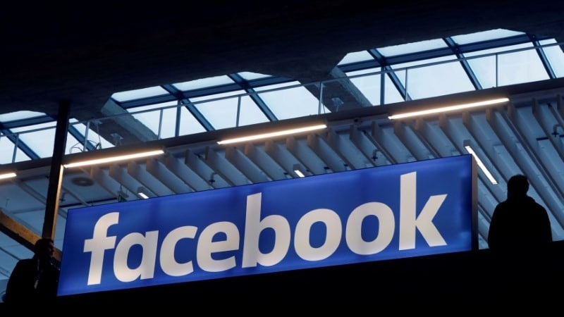 Facebook to Offer Employee Bonuses Based on Progress on Social Issues