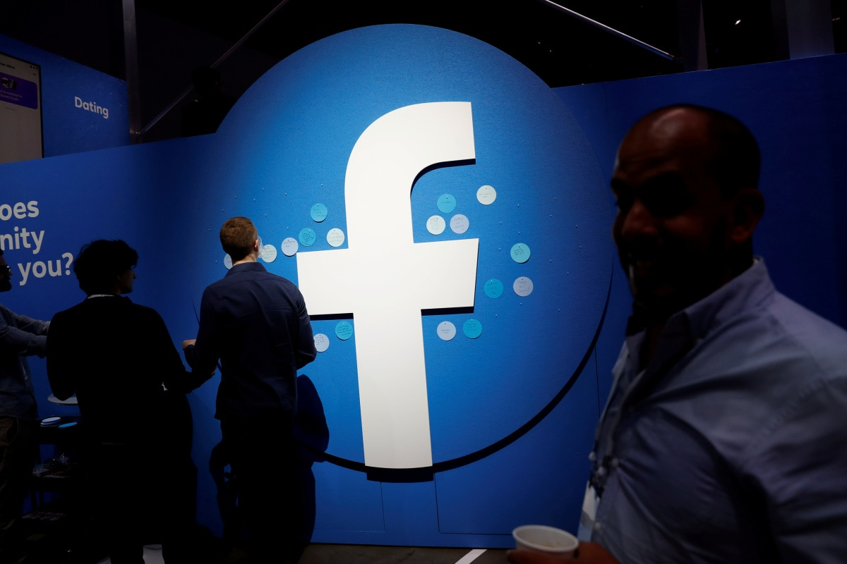 Facebook, Google News Content Payment Laws Are Just the Start: ACCC