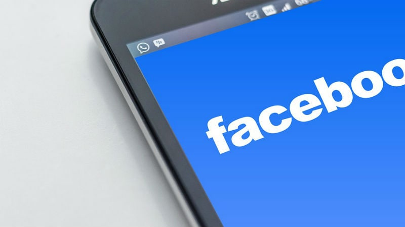 Facebook Says SMS Spam Received by Two-Factor Authentication Users Was a Bug