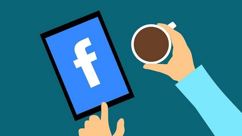Facebook और Instagram की लत से छुटकारा दिलाएगा यह फीचर