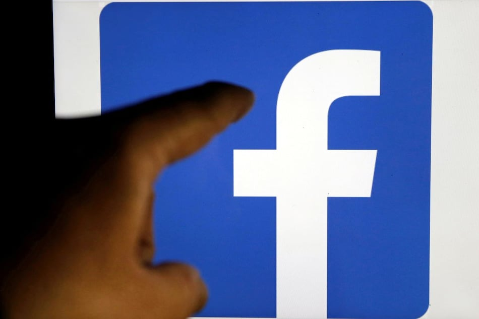Facebook to Update Its Community Standards, Clarify How It Handles Satirical Content
