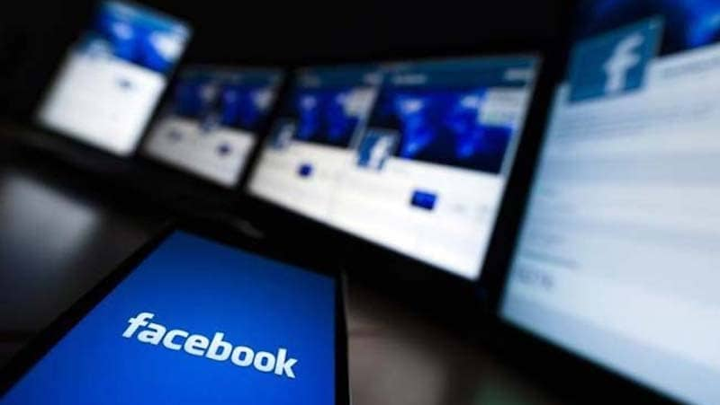 Facebook Launches Video Apps for Apple TV, Samsung Smart TV, Amazon Fire TV