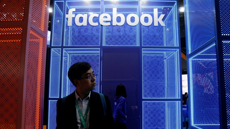 Facebook 'Intentionally' Violated UK Privacy and Competition Rules, British Lawmakers Say