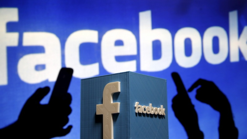 Facebook Removes Millions of Exposed User Records Stored Openly on Amazon's Servers