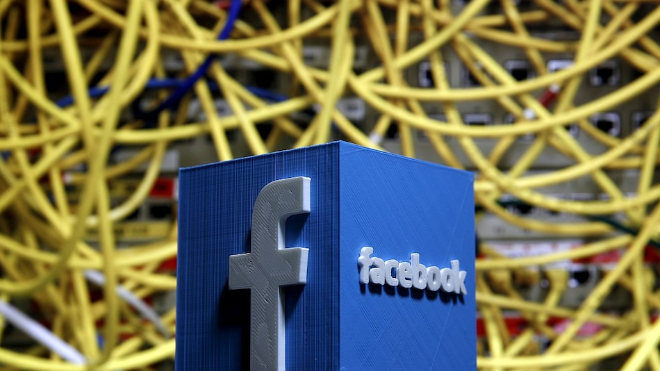 Supreme Court Directs Delhi Assembly Panel to Withhold Coercive Action Against Facebook Until October 15