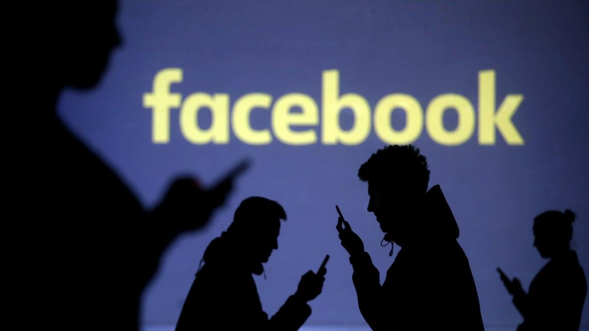 Facebook's Libra Currency Abandoned by eBay, Mastercard, Visa, Stripe 1