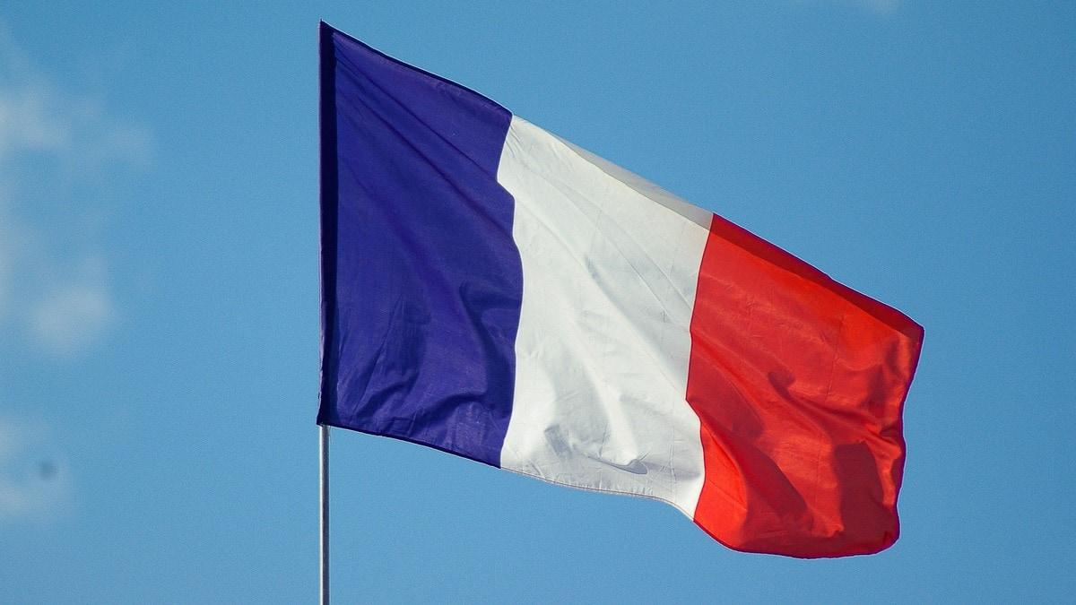 France Slams 'Provocation' as US Halts Digital Tax Talks