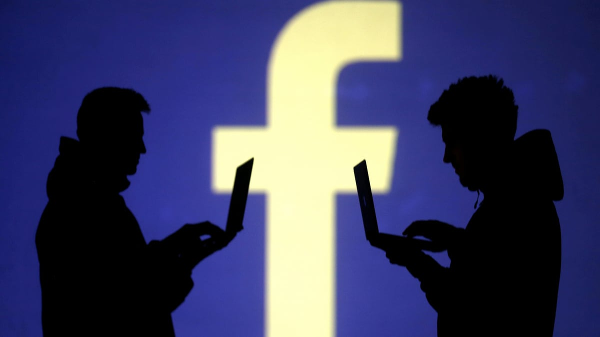 Facebook, YouTube Moderators Being Asked to Sign PTSD Forms: Reports