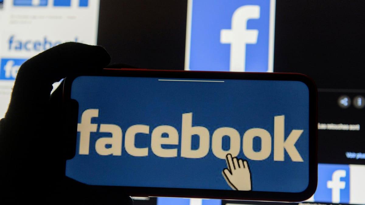Facebook cancels annual developer conference due to virus concerns