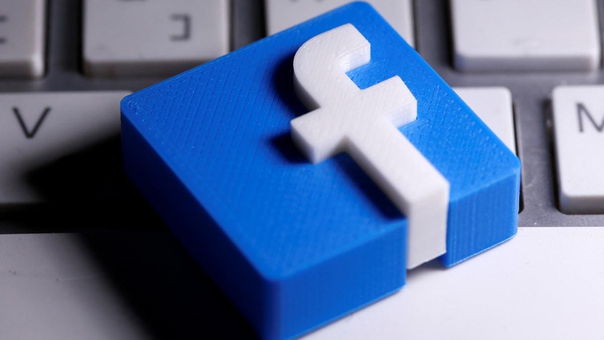 Los reguladores antimonopolio de la UE plantean más preguntas sobre el mercado en línea de Facebook 66