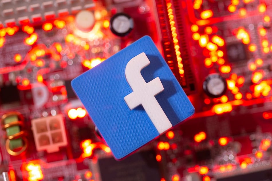 Germany Tells Its Ministries to Stop Using Facebook Pages Over Privacy Concerns