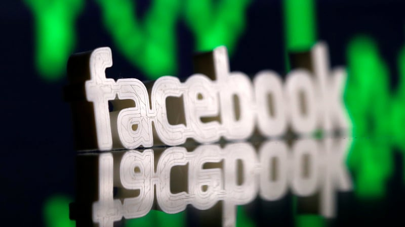 Facebook, Cambridge Analytica Sued in US by Users Over Data Harvesting