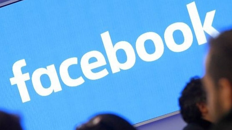 Facebook Kicks Myanmar Military-Linked Pages Off Platform