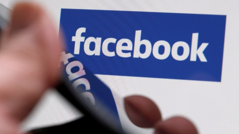 Facebook Being Investigated by Israel Over Cambdrige Analytica Data Scandal