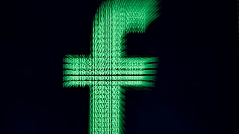 FB confirms it collects data beyond its users