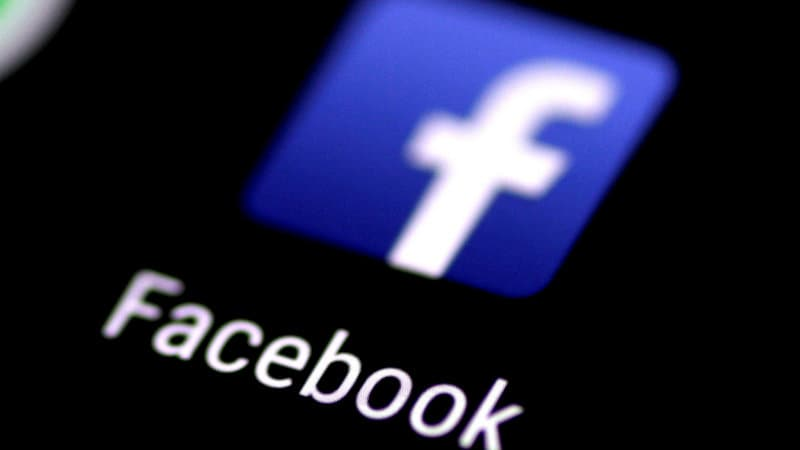 For the First Time, Facebook Spells Out What It Forbids