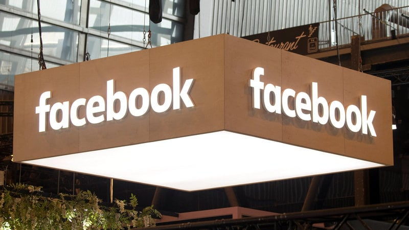 Facebook Establishing Task Force for 2019 India Elections
