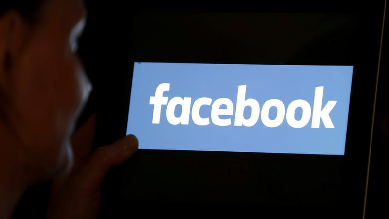 Facebook Beats Sony to Spanish Soccer Rights in India