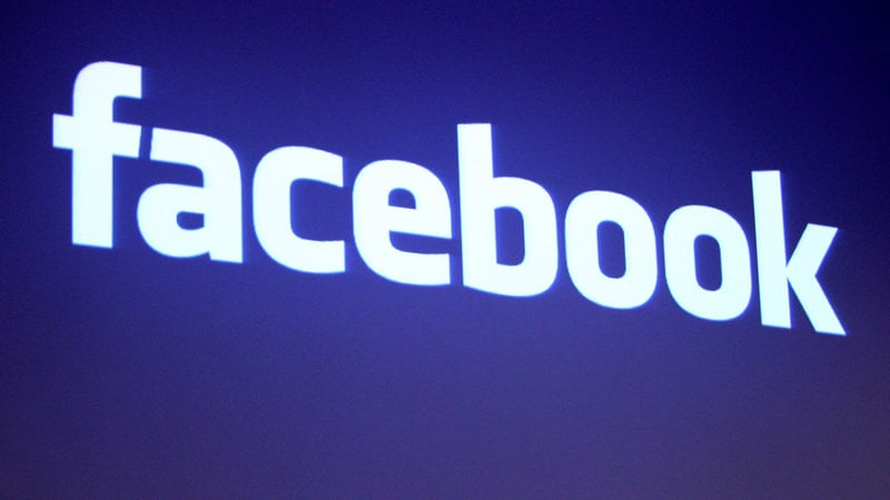 Facebook to Be Ordered to Stop Gathering User Data by German Antitrust Watchdog: Report