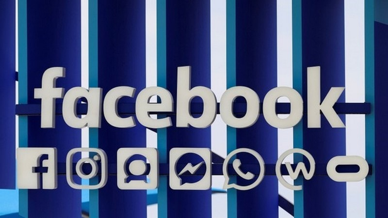 Facebook to Set Up Institute for Ethics in AI