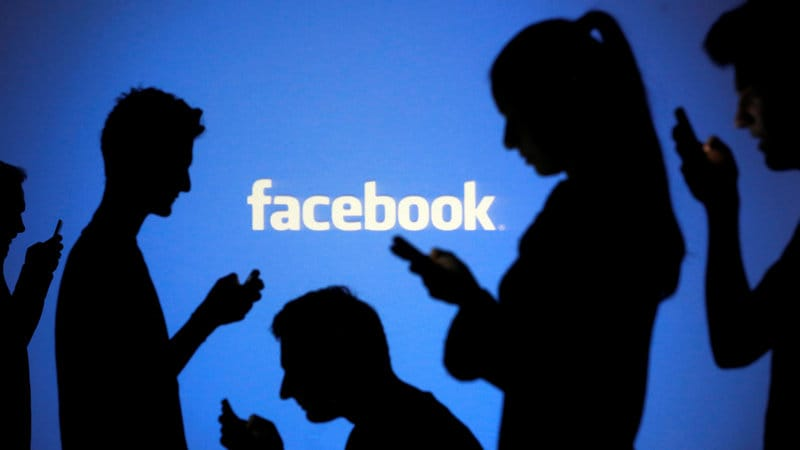 Facebook More Than Doubles Account Deletion Grace Period From 14 Days to 30 Days