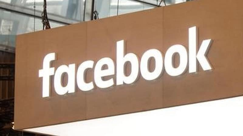 Facebook 2FA Security Feature Leaves User Phone Numbers Searchable by Advertisers: Report