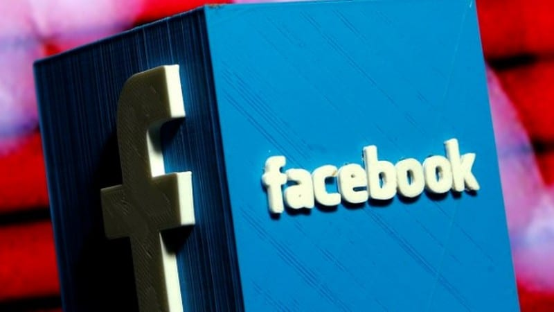 Facebook to Curb Private Groups Spreading Hate, Misinformation