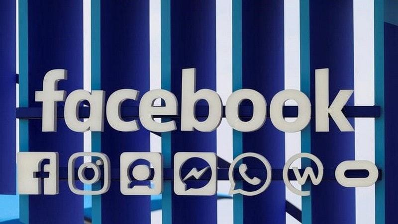 Facebook Beyond Facebook? Instagram, Messenger Step Up