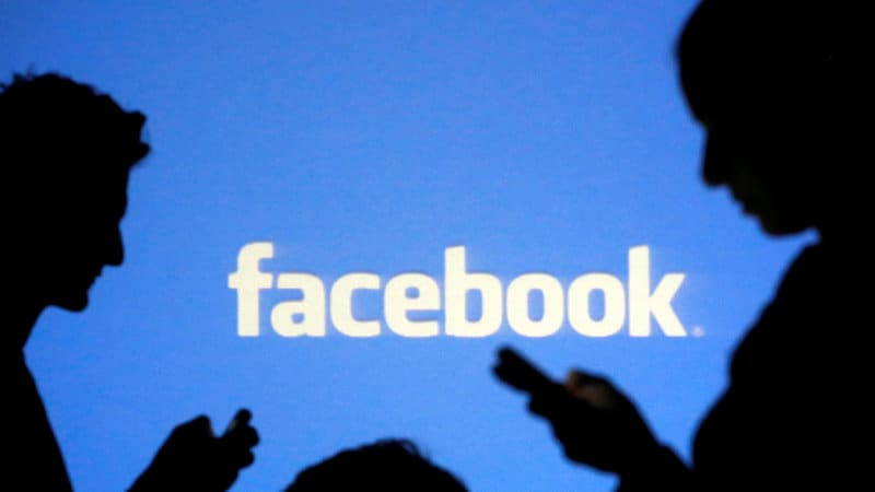 Russia to Direct Facebook, Twitter to Localise Users' Database