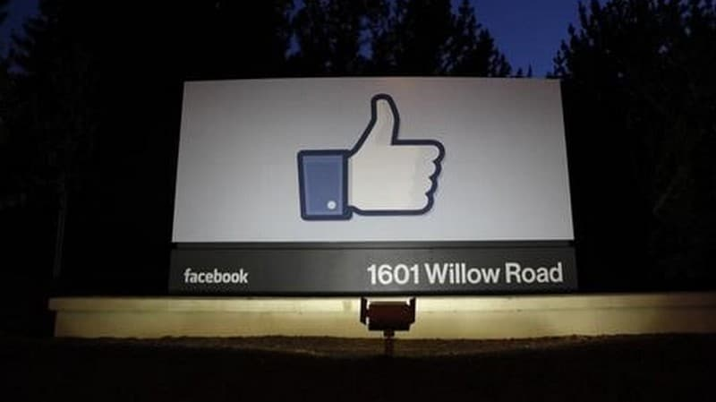 Facebook Expands Menlo Park Headquarters | Technology News
