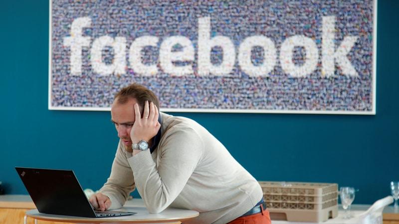 Despite Crackdown, 'Junk News' Still Flourishes on Social Media: Researchers