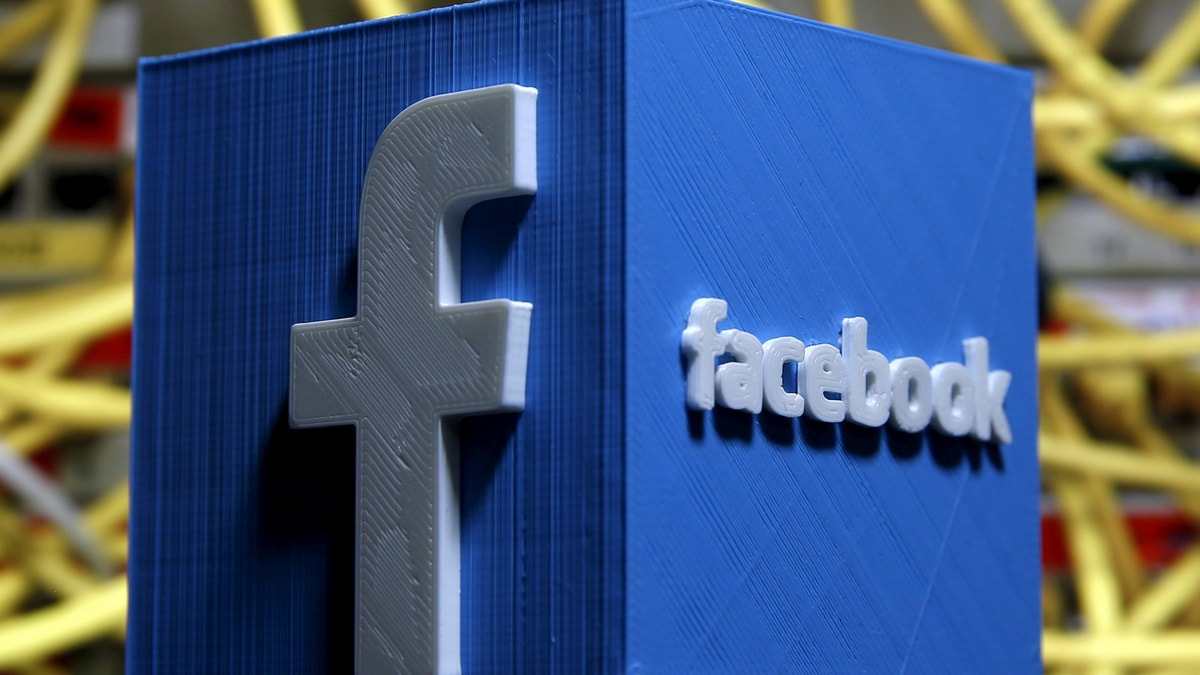 Facebook App Now Has 2.4 Billion Monthly Active Users, Sets Aside $3 Billion for Privacy Penalty