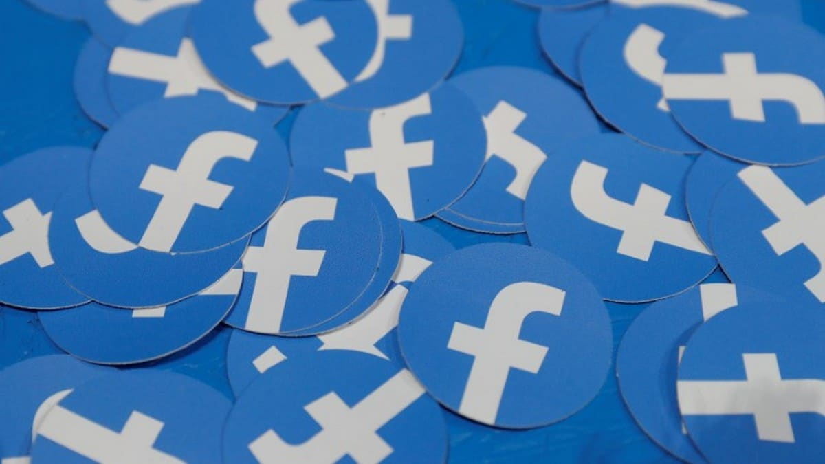 US FTC Said to Approve $5-Billion Facebook Fine Over Privacy Issues