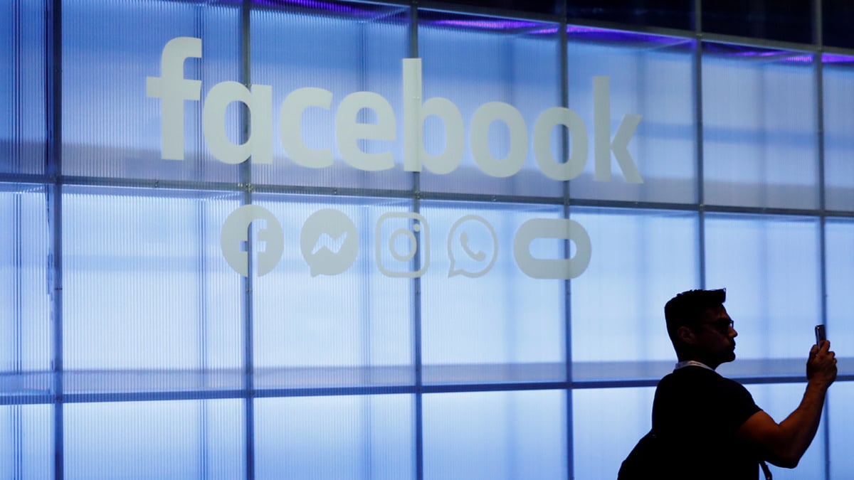 Facebook May Introduce Its Cryptocurrency in June: Report
