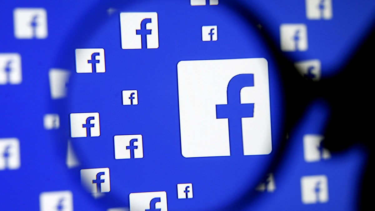 Facebook Blocks Access to Graph Search Amid Privacy Firestorm