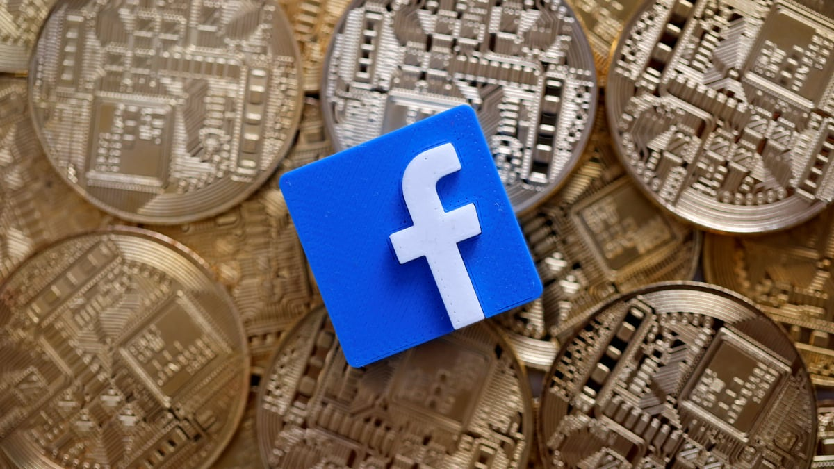 Facebook's Cryptocurrency Project: Who's in and Who's Out