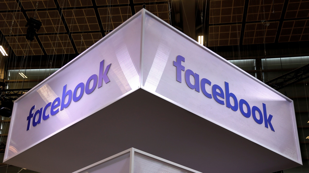 Facebook a 'Megaphone for Hate' Against Indian Minorities: Campaign Group