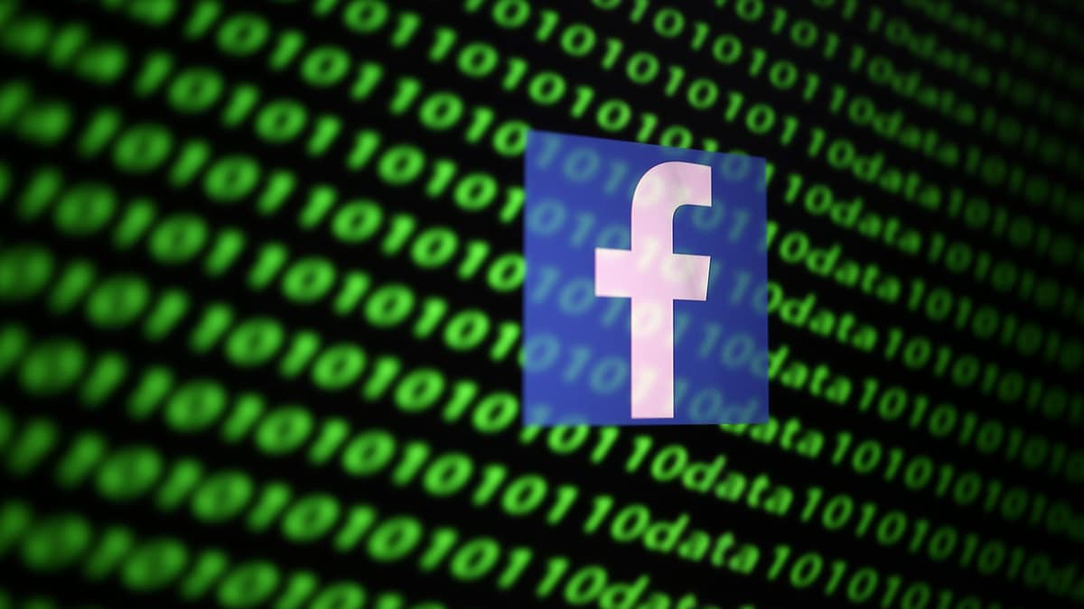 Facebook Disables Some Misleading Ads on HIV Prevention Drugs, Responding to Growing Outcry