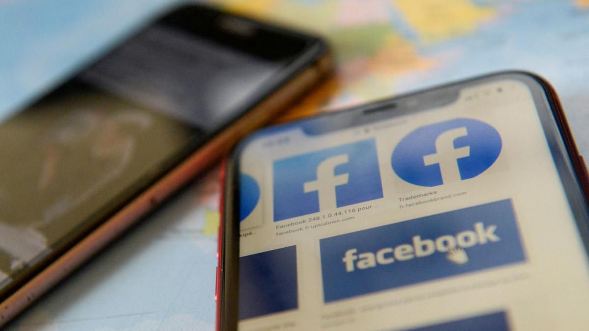 Coronavirus: Facebook, LG, Others Curb Travel to China as Warnings Grow
