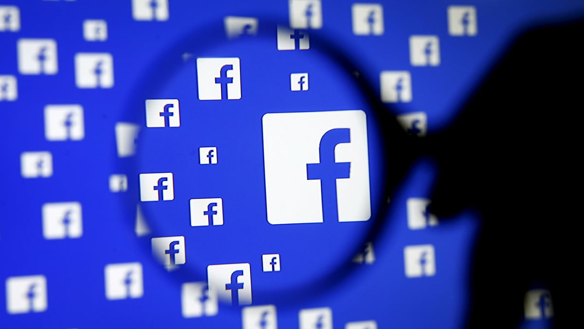 Coronavirus: Facebook Gives WHO Free Ads in Battle With Misinformation