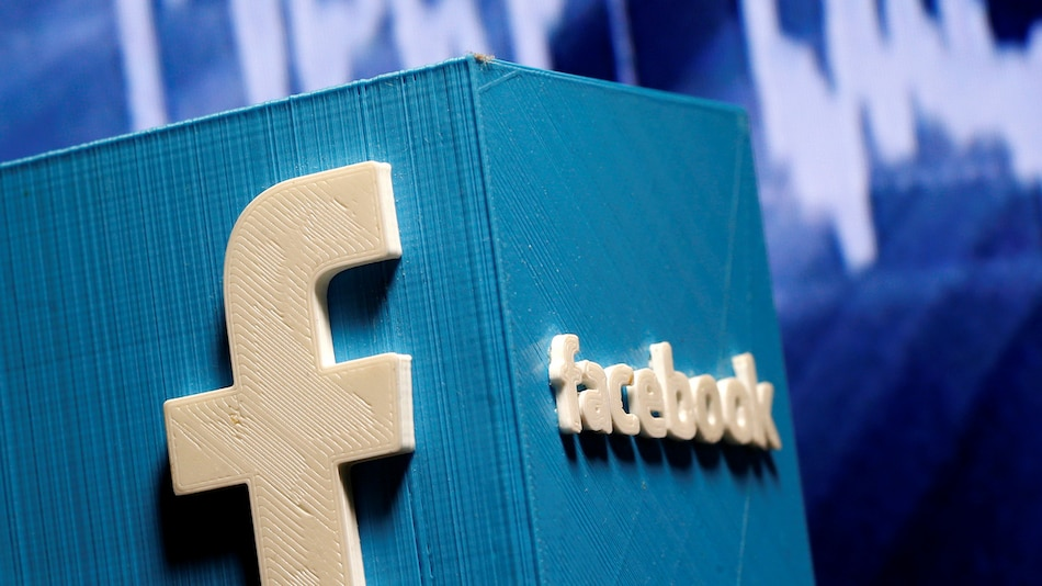 Facebook Financial Formed to Help In-Platform Payment Services
