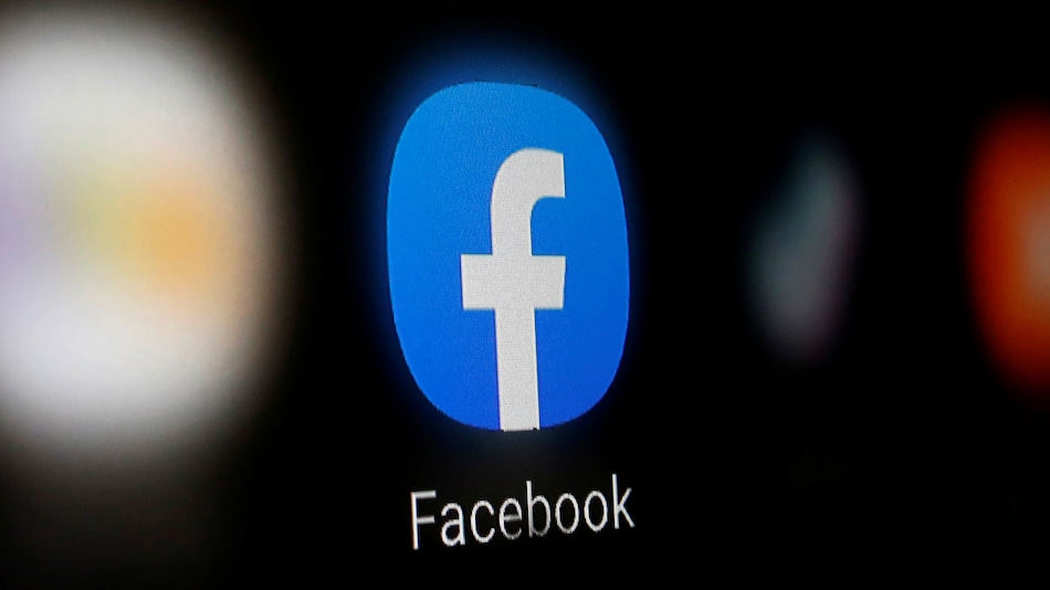 Facebook Faces US Tax Court Trial Over Ireland Offshore Deal