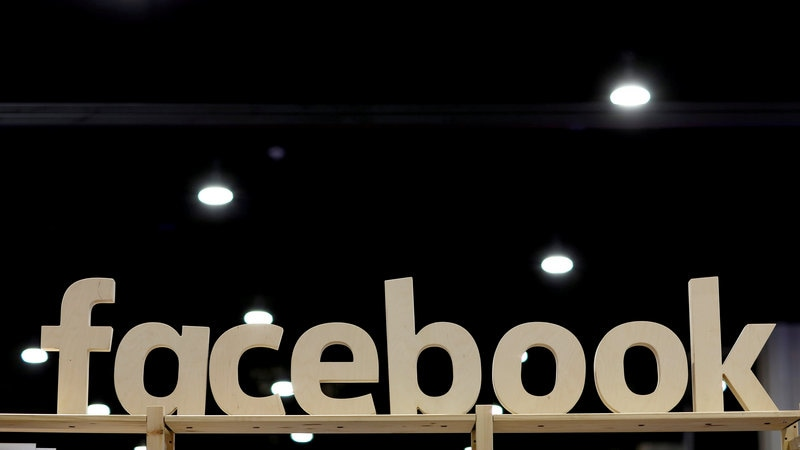 Facebook Reportedly Buying UK-Based AI Startup to Fight Fake News