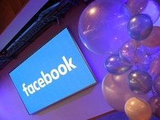 Facebook Being Sent Sensitive User Data by Several Apps: Report