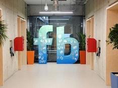 லண்டனில் ஃபேஸ்புக் நிறுவனம் 500 வேலைவாய்ப்பினை உருவாக்குகிறது