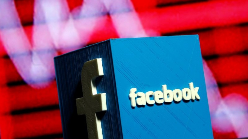 Why Facebook Just Suspended Another Data Analytics Firm