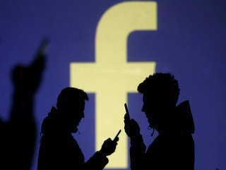 Facebook Partners Indian Music Labels T-Series Music, Zee Music Company, and Yash Raj Films